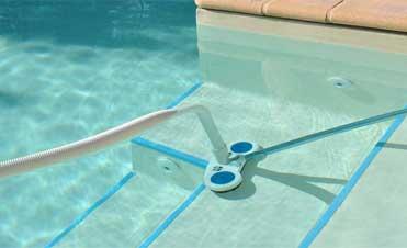 Entretien de piscines dans le var